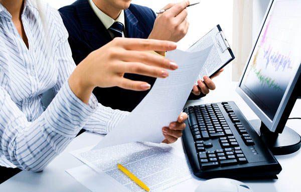 Udhëzim/ Si të aplikoni për të përfituar ndihmën financiare nga qeveria