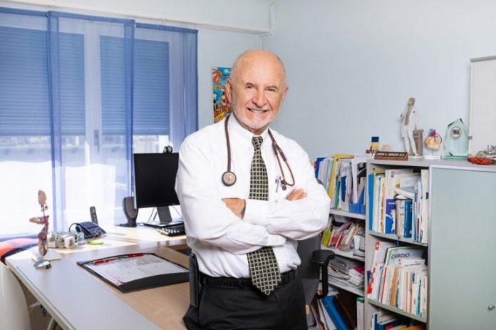 Mjeku i njohur shqiptar në Zvicër ndan disa këshilla sesi të mbrohemi