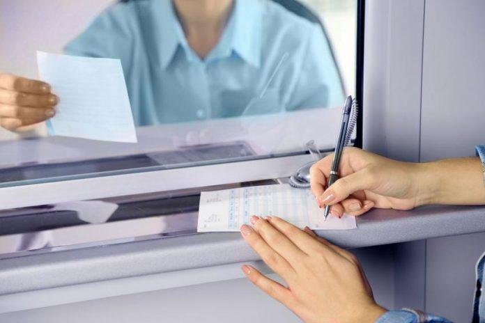 Qytetarët, përfitues të ndihmës financiare duhet të hapin një llogari bankare
