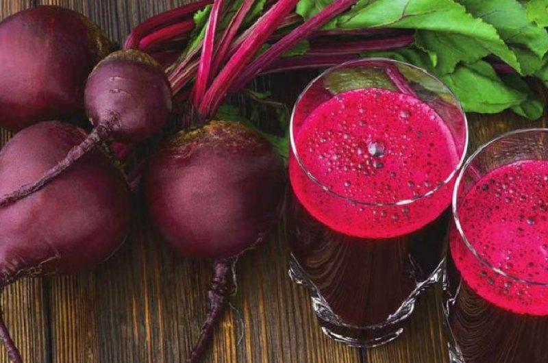 Lëngu perfekt për energji dhe rritjen e imunitetit