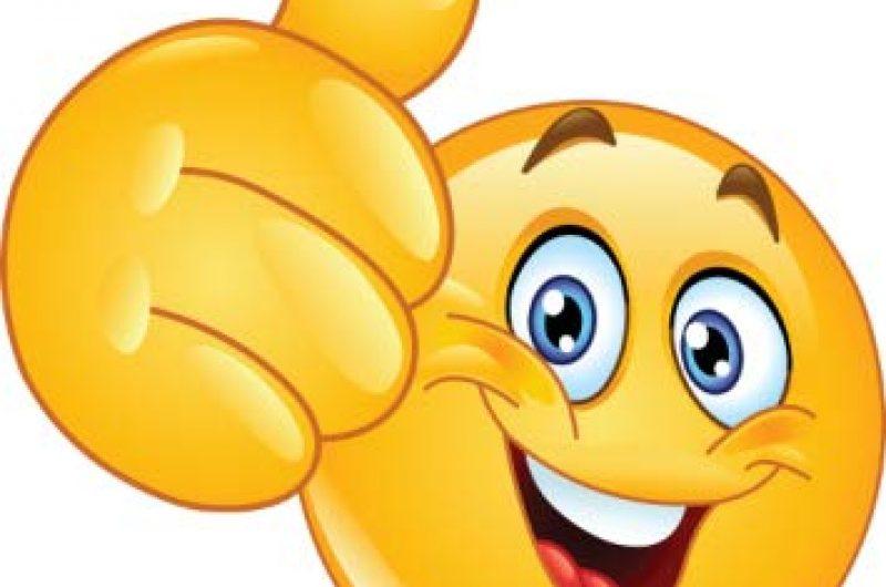 Sot dita e ikonave/ Çfarë do thotë 'emoji', kush e shpiku dhe disa shifra interesante
