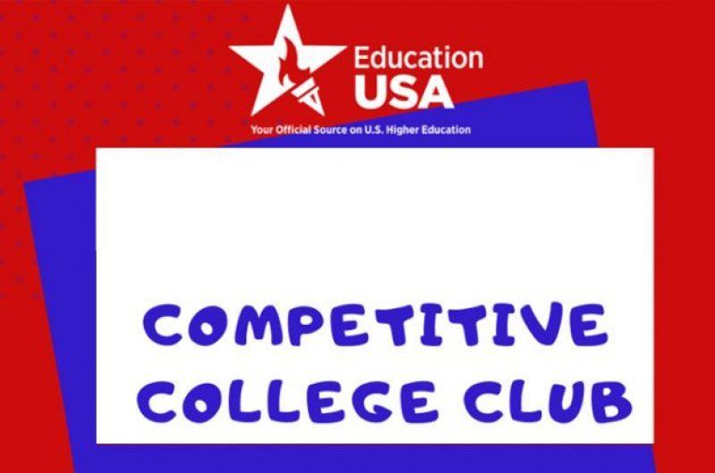 Doni të studioni në SHBA? Ambasada jep informacionin që ju duhet