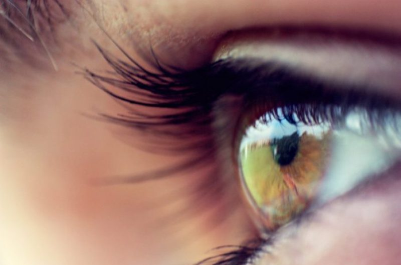 Rikthimi i shikimit tek të verbrit, vjen zbulimi i madh shkencor