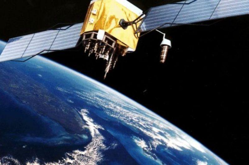 Galileo arrin në një miliard përdorues