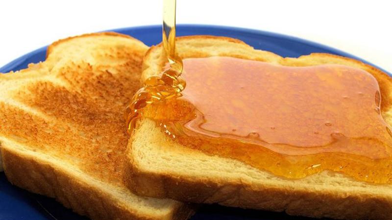 Ja cilat janë ushqimet që duhet të hani në mëngjes dhe dita do shkojë për mrekulli