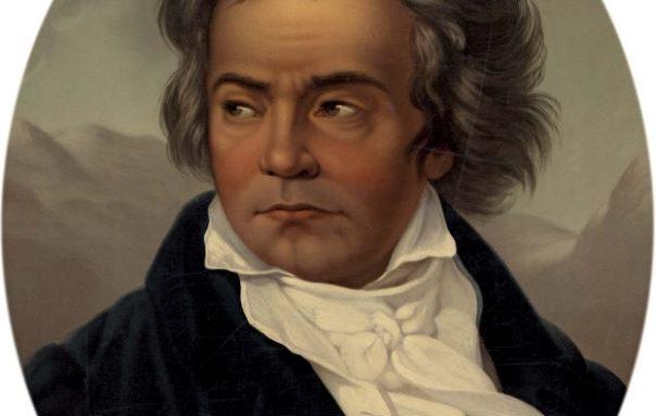 U la përgjysmë/ Kompjuteri përfundon simfoninë e 10-të të Beethoven