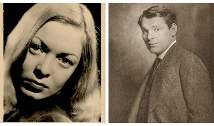 Vajza dhe nipat e shqiptarit Aleksandër Moisiu, aktorë të njohur në botë