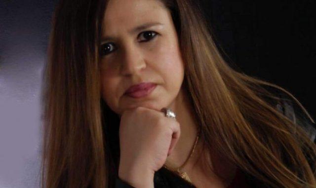 Një shkrimtare me origjinë shqiptare, kandidatë për kryeministre të Libanit