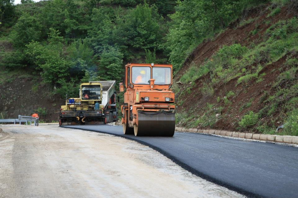 Projekti i Bankës Botërore, ja rruga e re që do ndërtohet në Shqipëri
