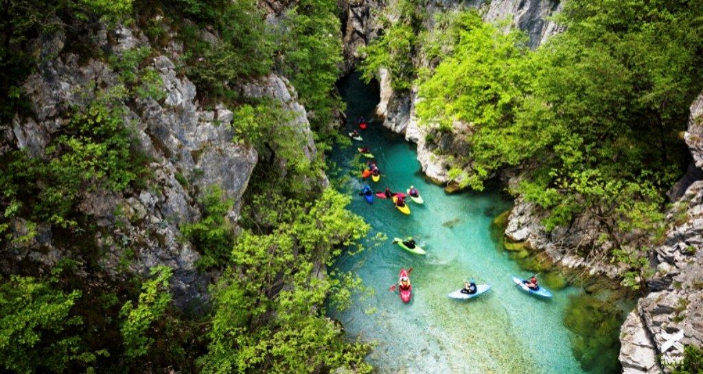 Rekord të ardhurash nga turizmi, ja sa milionë euro shpenzuan të huajt