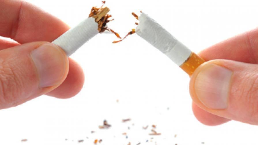 Studimi: Ndalimi i duhanpirjes para operacionit, redukton rrezikun e ndërlikimeve