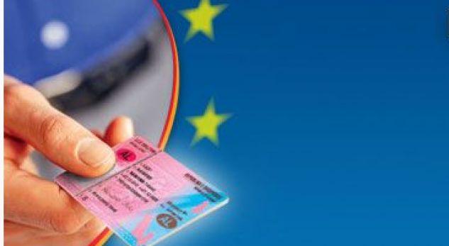 Lajmi i mirë/ Greqia dhe Gjermania drejt njohjes finale të patentave shqiptare