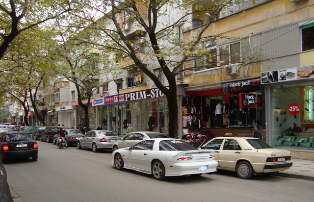 5 mijë biznese u shtuan në Tiranë gjatë 2019, ja kush mban vendin e parë