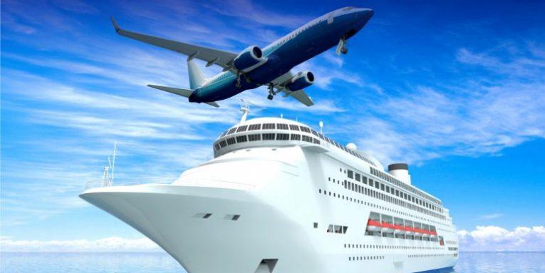 Shifrat zyrtare/ Sa udhëtarë 'preferuan' avionin dhe sa tragetin në 2019