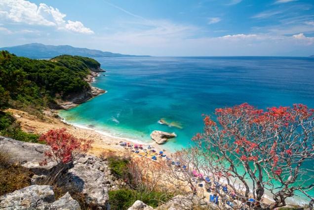 """Shqipëria, destinacioni i verës! """"Festicket Magazine"""": Parajsë që duhet eksploruar"""