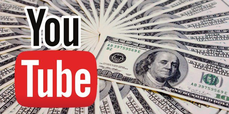 Si të fitosh para nga Youtube dhe sa janë të ardhurat në bazë të shikueshmërisë