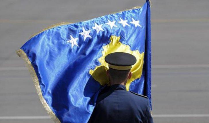Unë, biri yt Kosovë