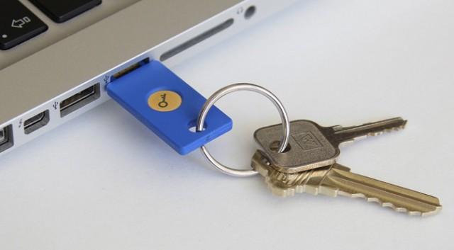 Risia e Google, do ju gjejë çelësat nëse i humbni