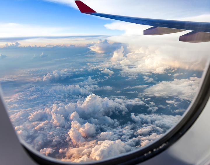 Turistët VIP, ja me sa u rriten flurimet me charter gjatë 2019