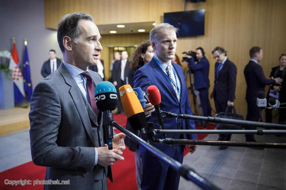 Gjermania zemërgjërë, dhuron 11 milionë euro për Shqipërinë