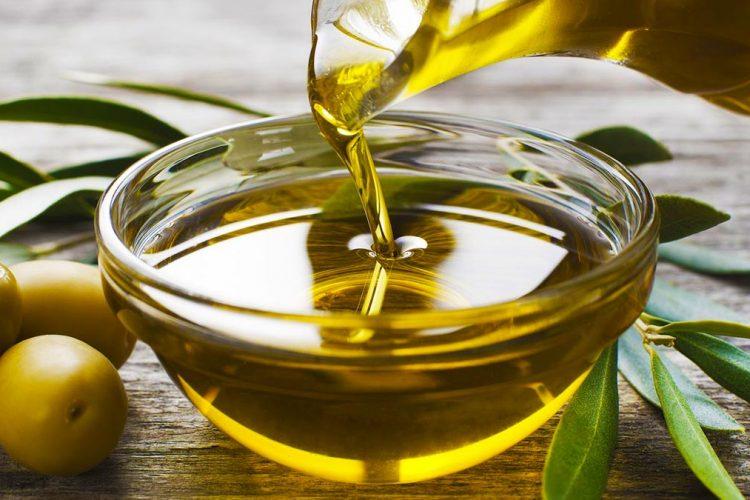 Këshilla/ Njohuri që ju bëjnë ekspert, si të dalloni vajin ekstra të virgjër të ullirit