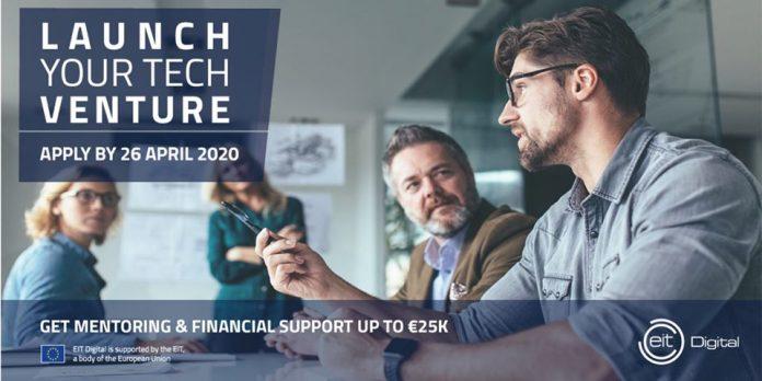 Financim deri në 25 mijë euro, ftesa për të rinjtë që kanë ide biznesi në sipërmarrjen dixhitale
