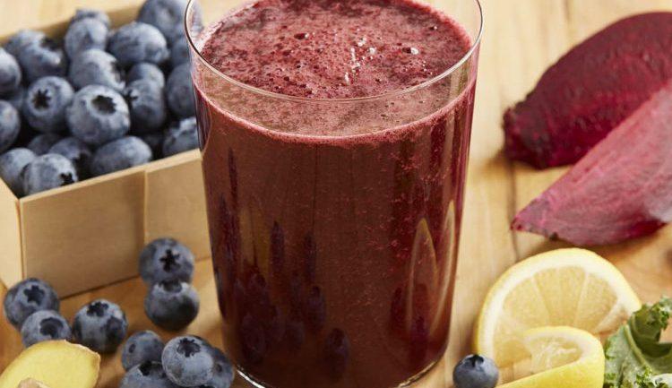 Vitaminë C dhe antioksidantë, lëngjet më të mira të frutave për stinën e virozave