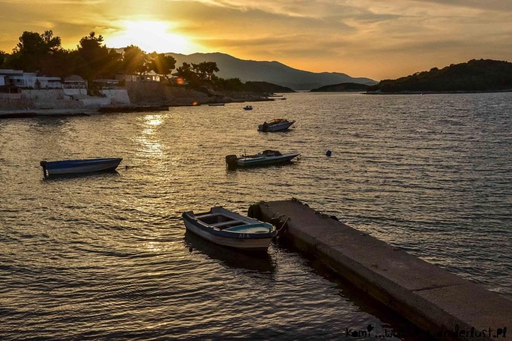 Nga Thethi në Ksamil, faqja e njohur polake: Shqipëria, perlë turistike dhe mrekulli spektakolare e natyrës