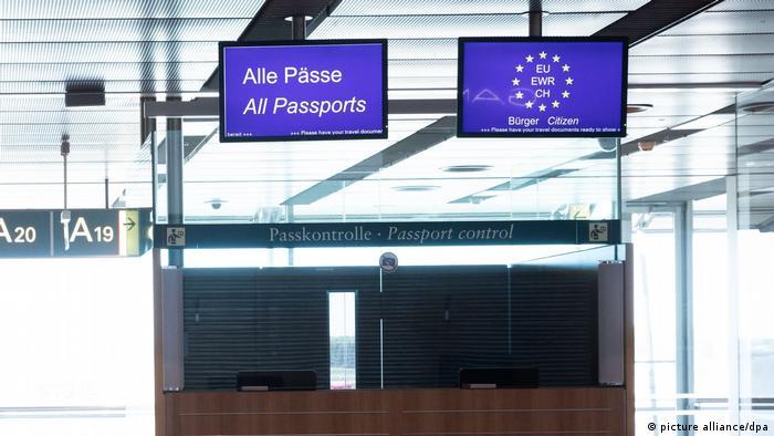 Lajm i mirë/ Shqiptarët lejohen sërish të hyjnë pa kufizime në Gjermani