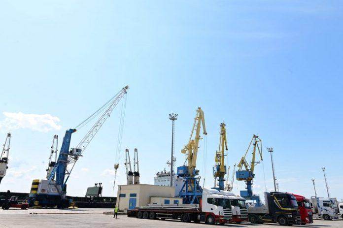Gjermania, partneri i katërt tregtar i Shqipërisë. Rriten eksportet dhe importet