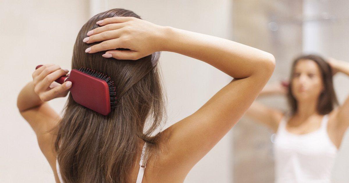 Pesë ushqime të veçanta që ju ndihmojnë kundër rënies së flokëve